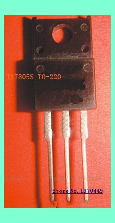 USED TESTED CLEANED KK100D14 NATIONAL ACME KK100D14