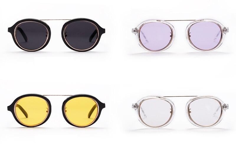 round sunglasses 2003 details (3)