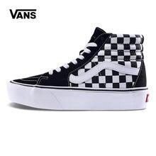 Vanse Shoes Des Promotion Achetez Women dstrhQ