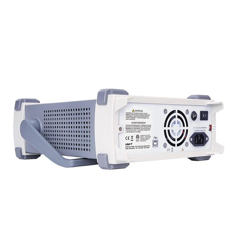UTG1005A-04