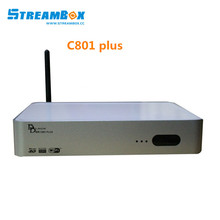 cccam renew server for Singapore starhub cable with d1 ip-9999 C801HD blackbox hd-c600 ii mini zcam Cccamhd Cable TV set top box