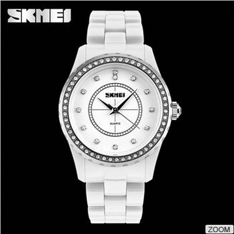 2016 brand watch women ladies luxury diamond,lady wristwatch for sale<br>