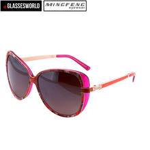 Popular brand sunglasses shipping from china women sunglasses