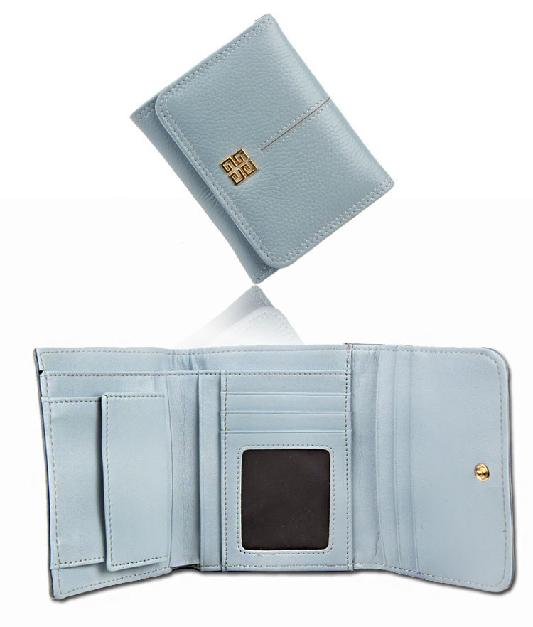 wallet women (4)