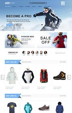 小小设计 小语言▲ 简约休闲 爬山滑雪服饰鞋包 户外装备等通用