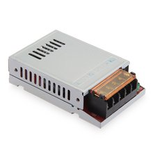 PROMOTION!24W Driver Power supply Transformer DC 12V 2A by Band LED Light Lamp(China)