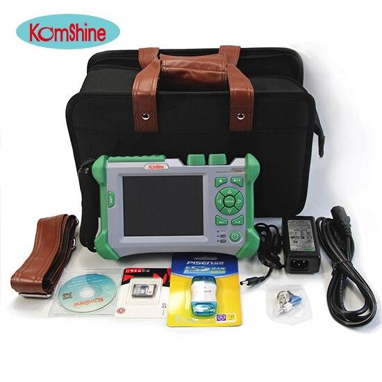 Komshine_QX50-S_SM_OTDR_Kits (12)