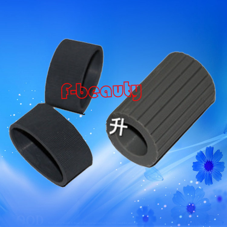 High quality New pickup roller for Canon DR3010C DR2510C DR2010 DR2025 Pick up Roller<br><br>Aliexpress