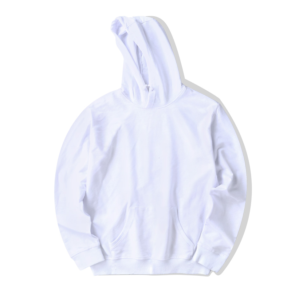 HTB1hEnEajnD8KJjSspbq6zbEXXau - LUCKYFRIDAYF Long Sleeve Sweatshirt Men's Hooded Black Fashion New Brand Sweatshirt Men Hoodies Solid Casual Pullover Clothing