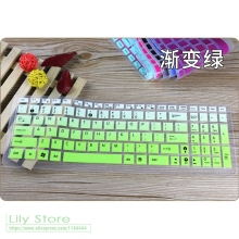 Protector Keyboard-Cover X540x540m X541N ASUS Laptop for X540x540m/X540ub/X540ma/..