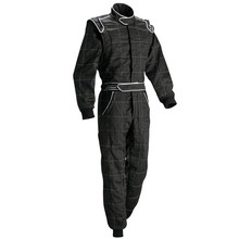 2017 New Arrival black F1 Jacket Karting Suit Car Motorcycle Racing Club Exercise Clothing Overalls Suit Two Layer Waterproof