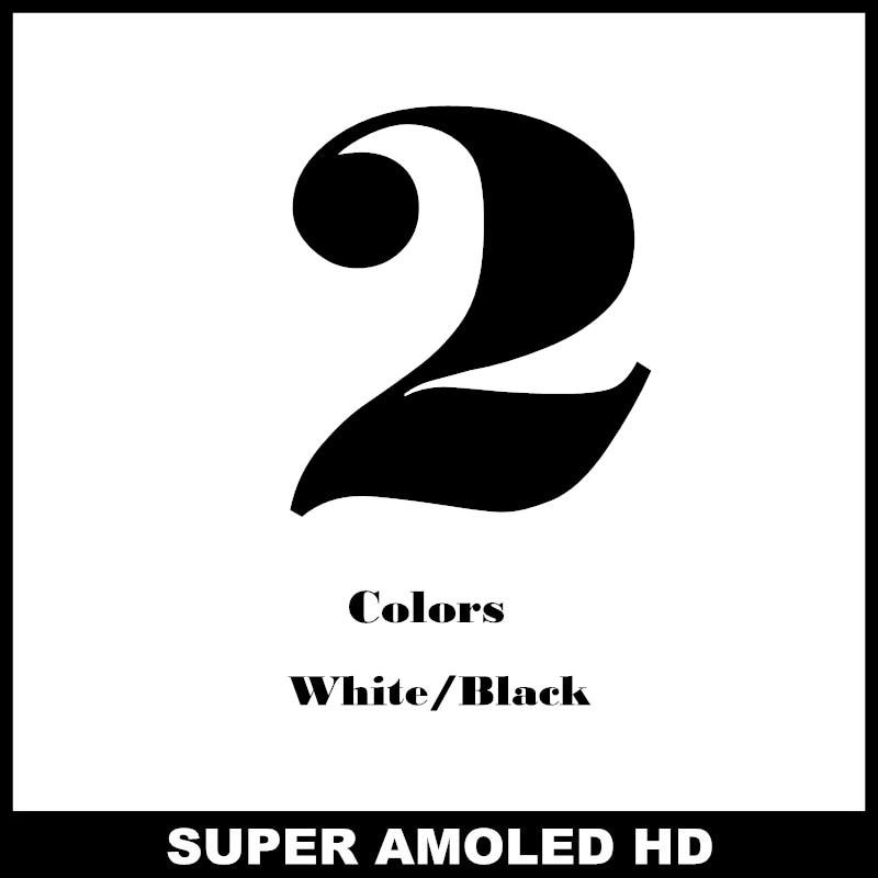 A310 Colors