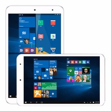 Original ONDA V80 Plus 8.0 inch Dual OS Tablets PC Intel Cherry Trail X5 2GB 32GB Tablet Windows 10 Home + Android 5.1 Tablets(China)
