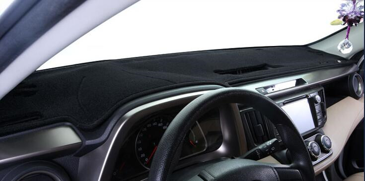 car dashboard cover (4)_