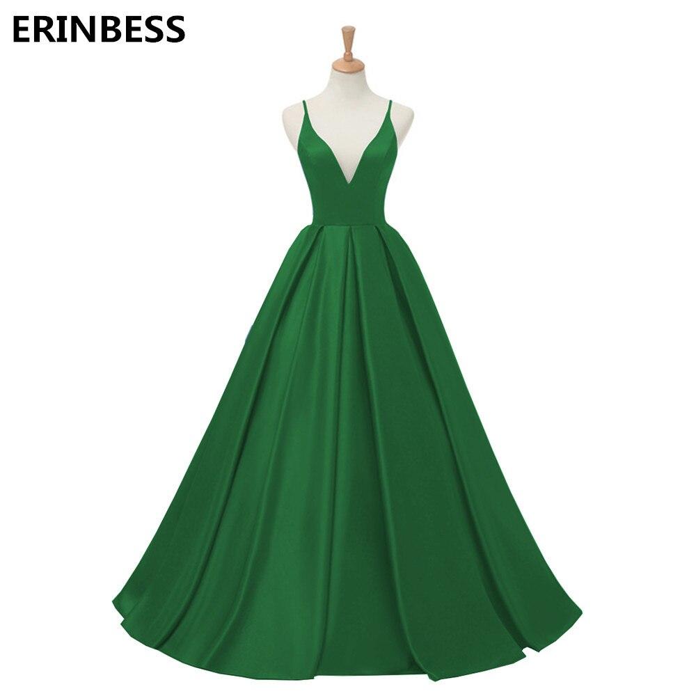 Green02__