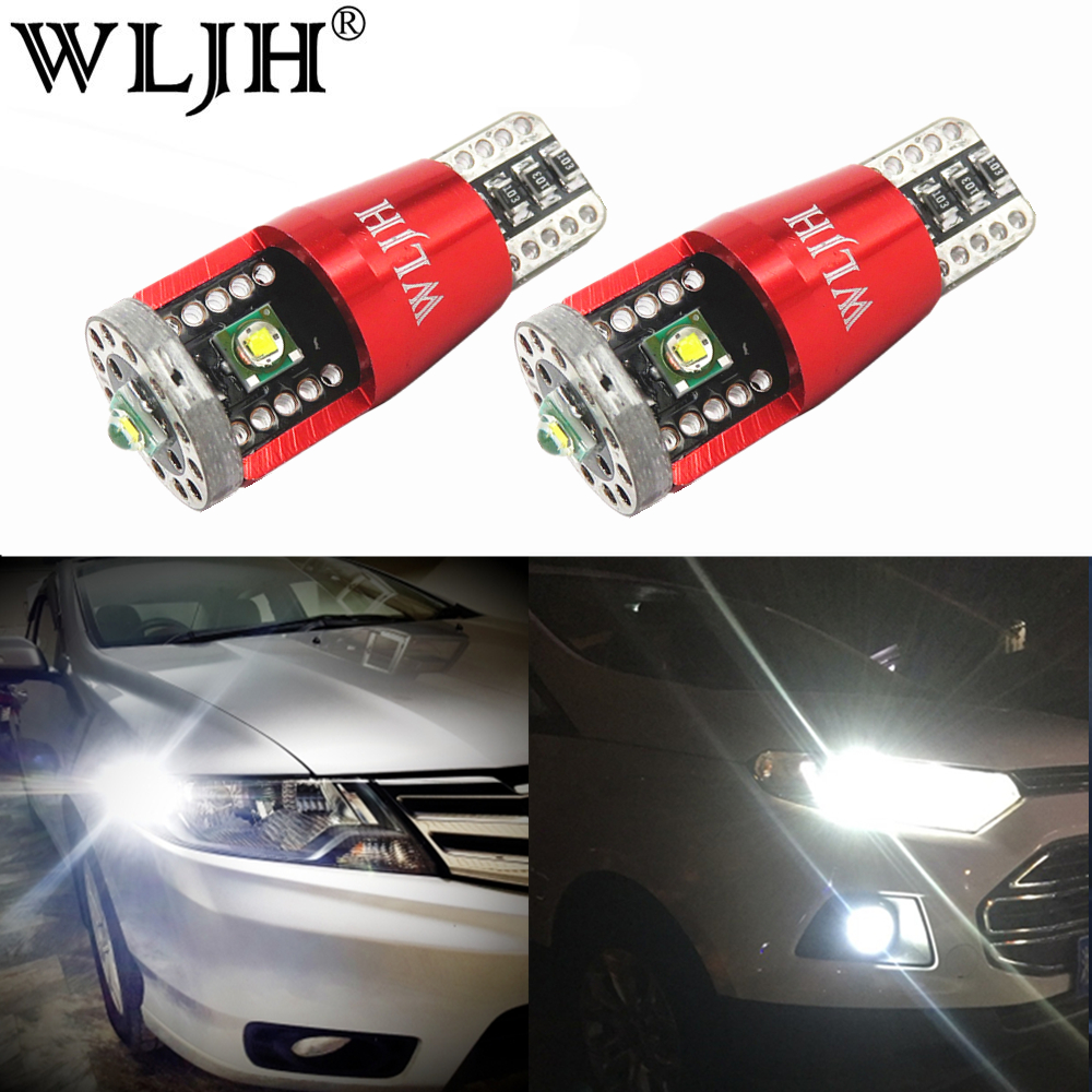 AUDI A6 2002-2003 4X H7 G 33SMD LED 12V FOG WHITE FOG HEADLIGHT LIGHT BEAM BULBS