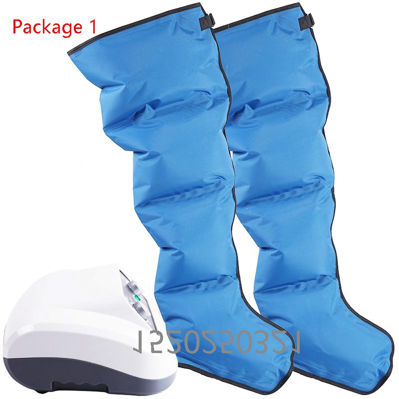110V-220V Electric Waist Massager / Relieve Physical Tired / Leg Arm Massager / Enhance Blood Circulation / Lose Weight