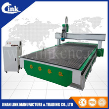 LINK High Performance & Reduction sale LXM2040(Vacuum table)cnc router 2030
