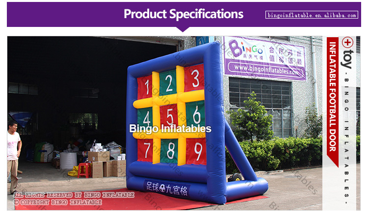 BG-G0471-Inflatable-football-door-bingoinflatables_01