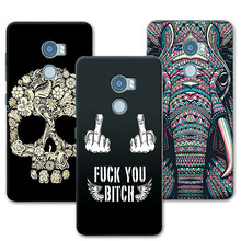 "For HTC One X case 12 Styles Dark Man's High Quality Soft Silicone Cover Fundas For HTC One X10 E66 Phone Cases 5.5""+Free Gift"