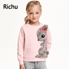 brand baby thermal warm kids outwear children girls BAT winter jackets for boys infant overcoat pony coat wind proof clothesOEM
