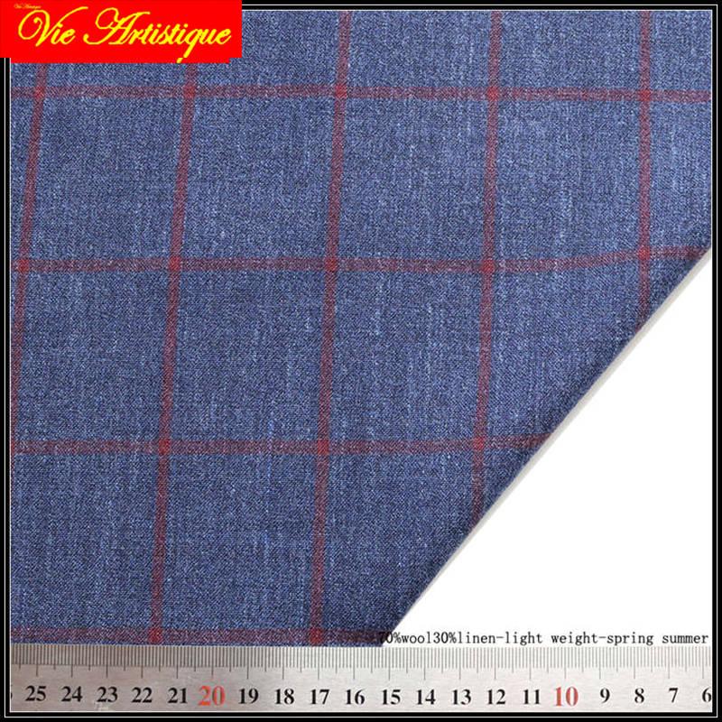 men\`s suit jacket coat wool41