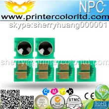 for Canon CRG116 CRG-116 CRG 116 CRG316 CRG-316 CRG 316 CRG416 CRG-416 CRG 416 CRG716 CRG-716 CRG 716 reset color new toner chip(China)