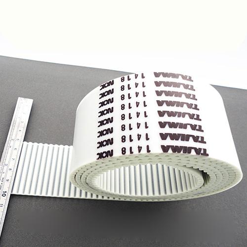 623700430000-Tajima-embroidery-machine-spare-parts-synchronous-belt-Timing-Belt-S5mn-W50-N1835-Op.jpg_640x640