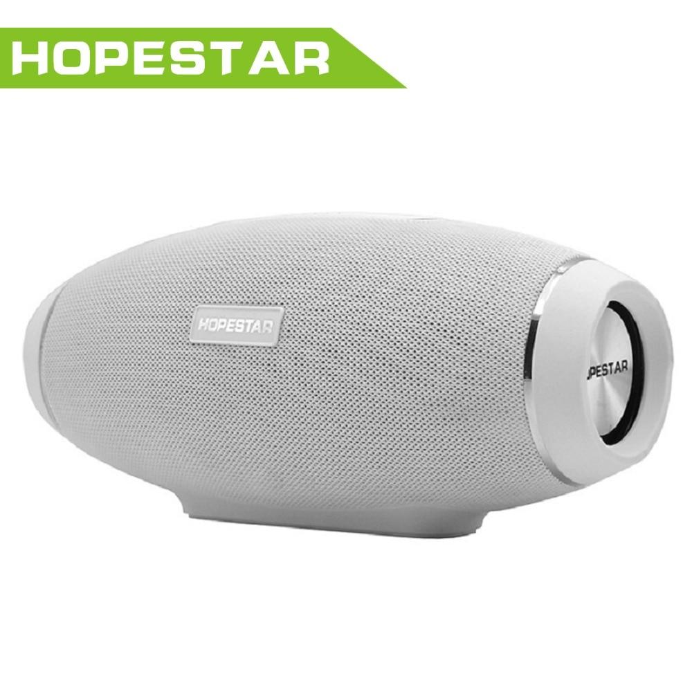 Wireless Bluetooth NFC Speaker Stereo Super Bass MP3 Player Waterproof Subwoofer