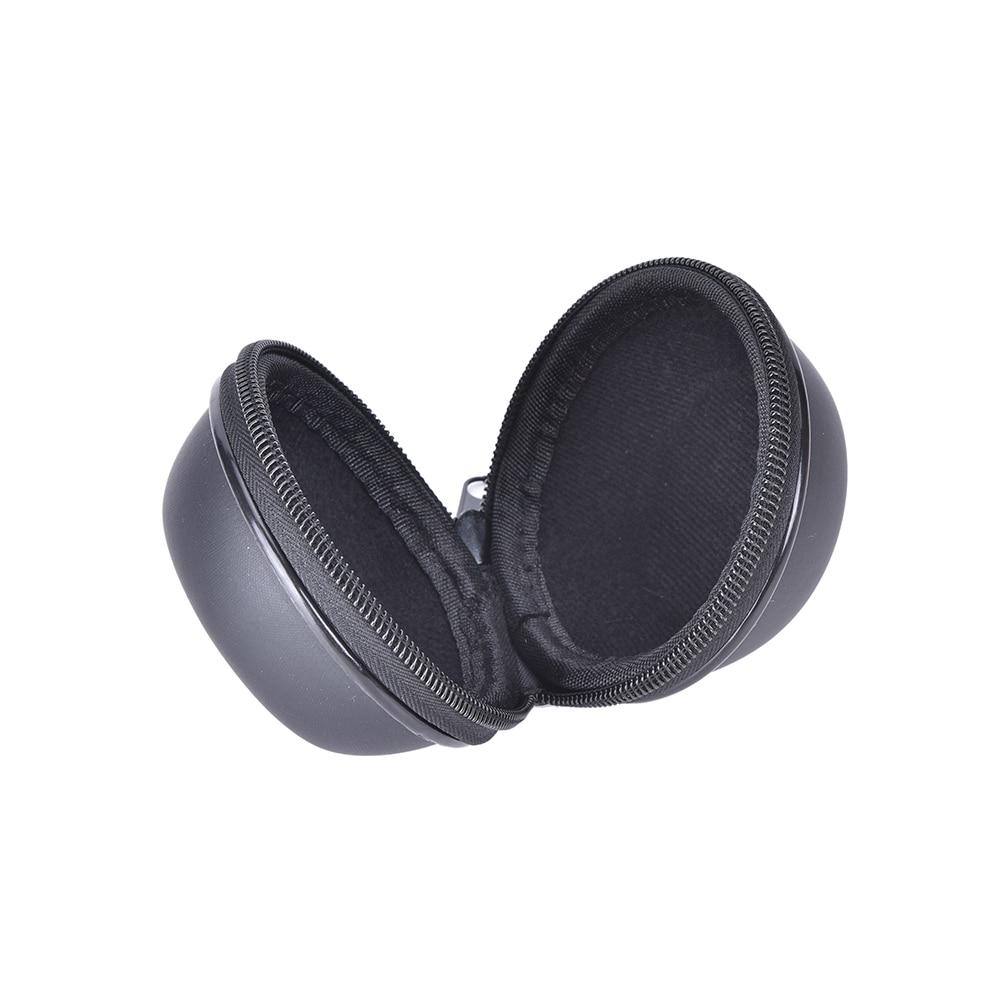 Wrist Ball Zipper Special Bag Without Globe Anti-Vibration Gyro Wrist Ball  Hg