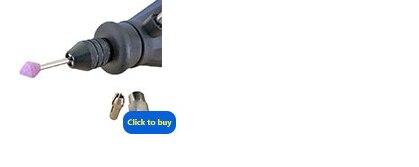 170w-mini-drill-MMD1700--1_25