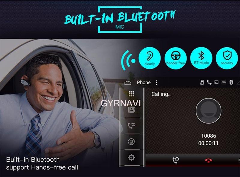 Android 7.1 Quad core car dvd gps for VW JETTA Tiguan TOURAN Caddy EOS Golf Passat MK5 MK6 MK7 Polo with 2G RAM wifi 4G USB RDS