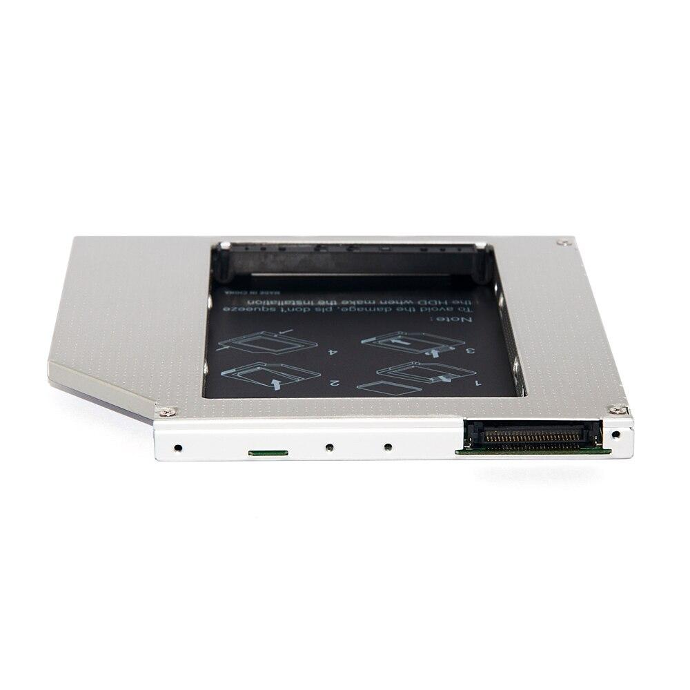 HD9503-SA (2)