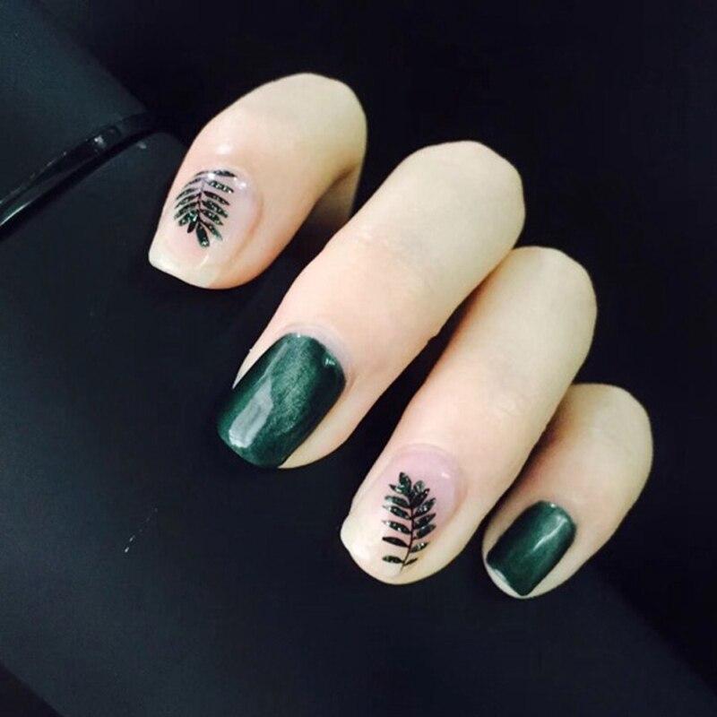 nail stamping plates (3)