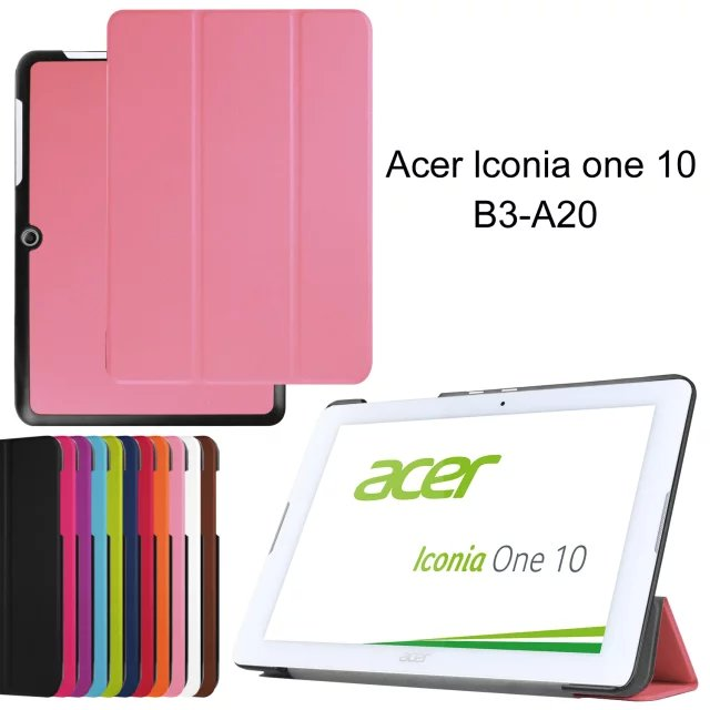 For Acer Iconia One 10 B3-A20 B3 A20 10.1 Tablet Cases Custer PU Leather Cases Cover with screen protector<br><br>Aliexpress