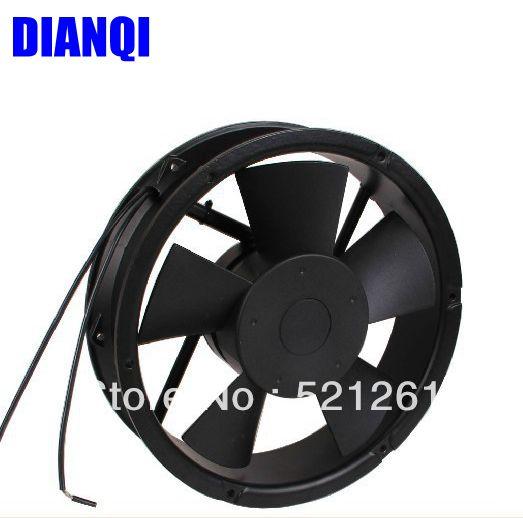 220X220X60 axial ac fan  ac 220v 220*220*60 20060 Cooler Cooling Fan<br>