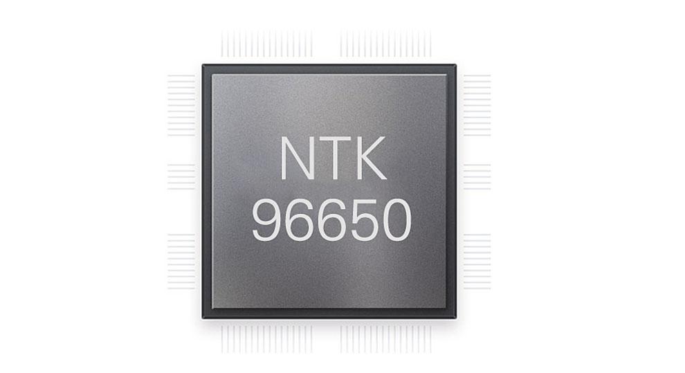 sj4000 (3)