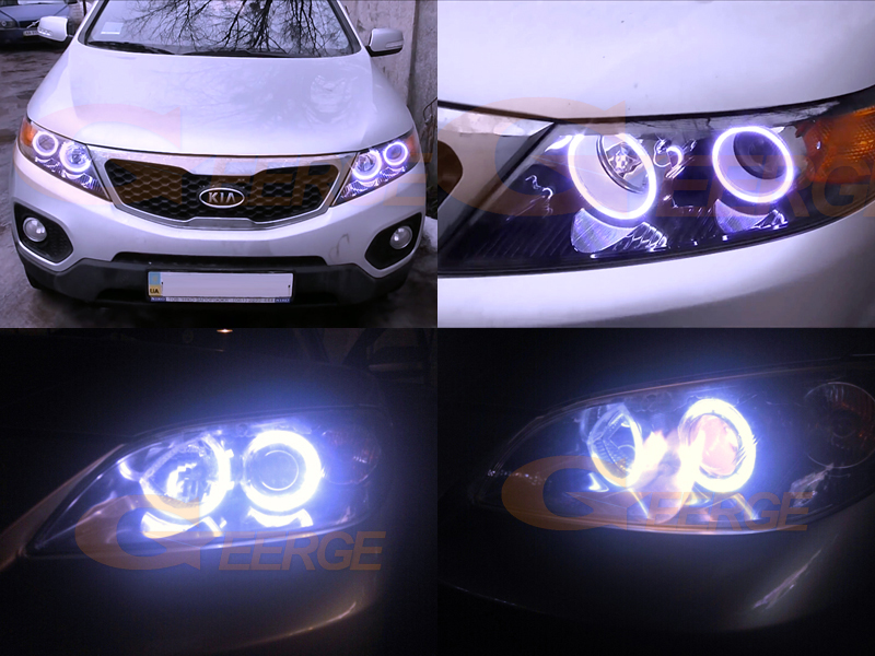 COB led angel eyes(2)