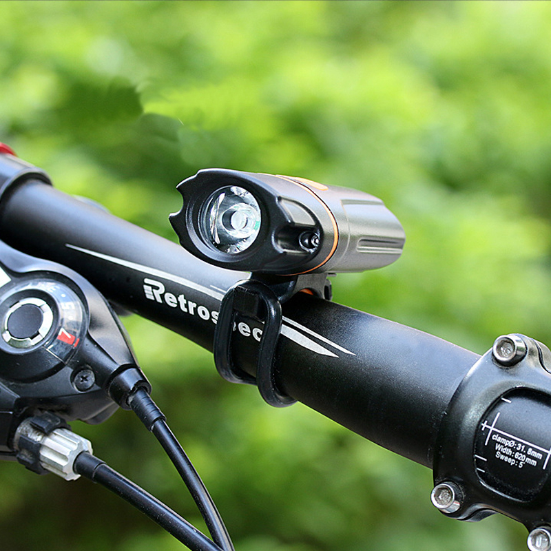 for bicycle front light (7)
