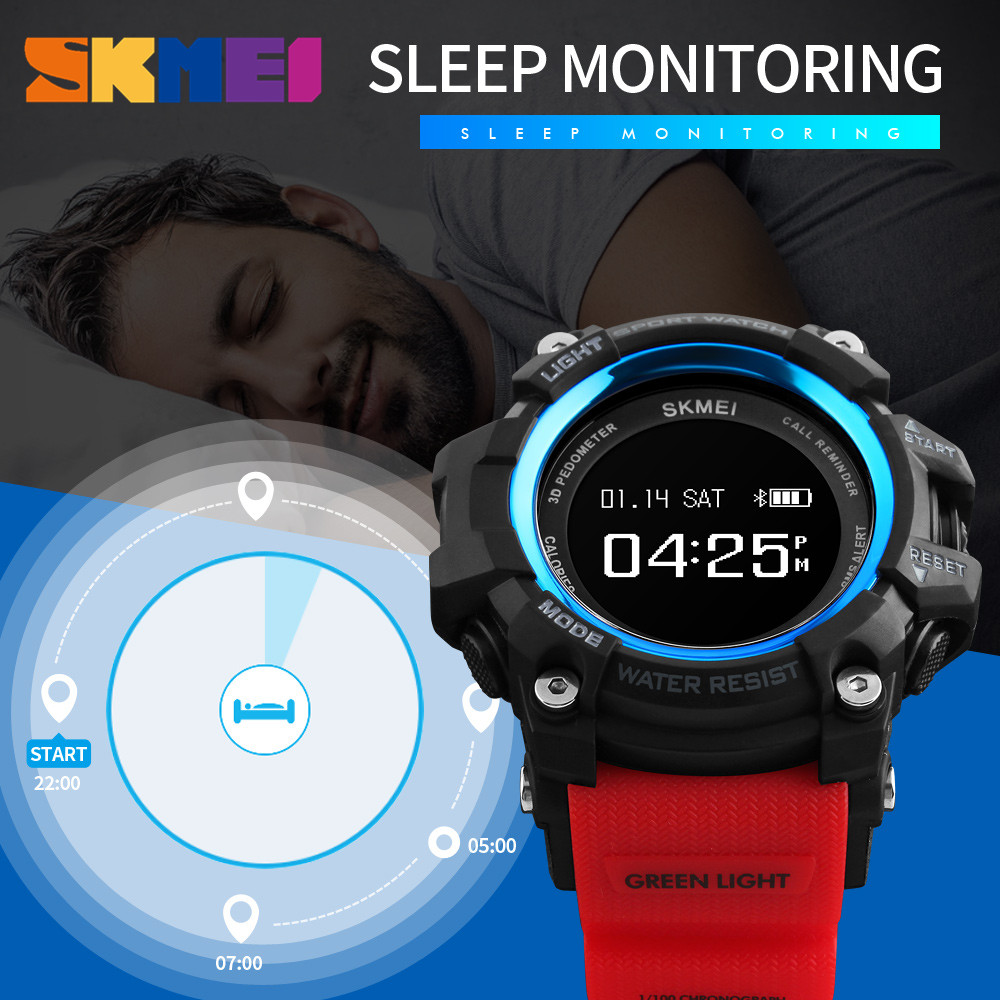 Fashion Smartwatches Mens Watches Top Brand Luxury Smart Watch Men Pedometer Heart Rate Monitor Bluetooth Digital Sports Watches<br>