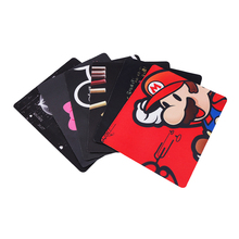 AOYEAH 102Anime Speed L Game Mouse Pad Anti-slip Rubber Gaming Mause Mat For Cs Go Dota World Of Tanks(China)