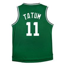 11 Jayson Tatum Basketball Jersey  men's 2017 Draft  Ncaa college 0 Jayson Tatum  Jerseys Embroidery 100% Stitched