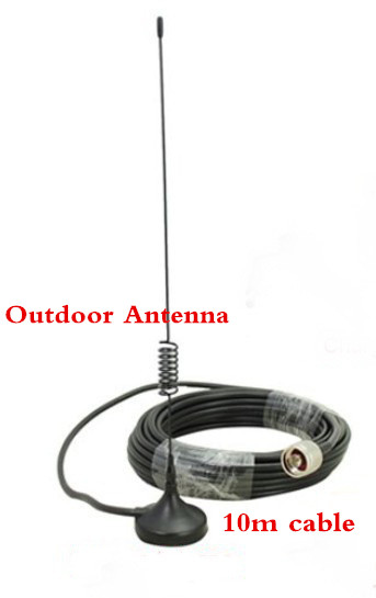 10m-Cable-Antenna-GSM-980-Repeater-Booster-Amplifier-Receivers-900Mhz-Cell-Phone-Mobile-Signal-booster-amplifier(2)_