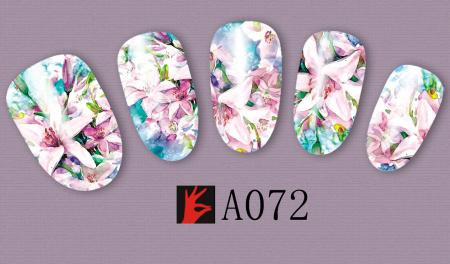 A072(1)