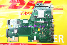 For asus X551MA motherboard rev2.0 ,Available NEW ,perfect item free shipping