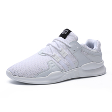 running Mens Shoes Presto Summer Autumn Basket Femme Chaussure Tennis Feminino Male Shoes Sport Trainers Ultras Boosts Superstar