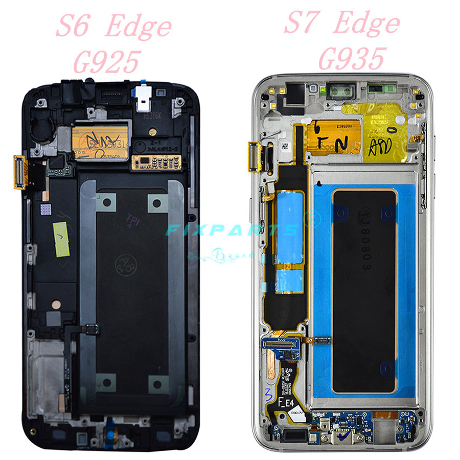 SAMSUNG S6 S7 EDGE LCD (6)