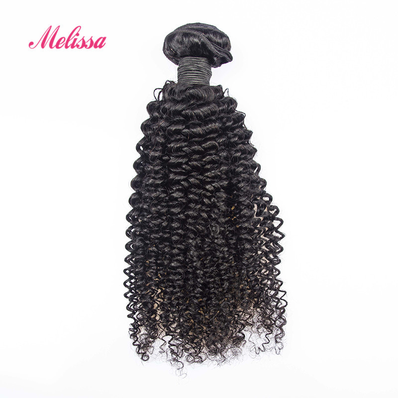 Cheap Virgin Brazilian Curly Hair Weave,1pc Unprocessed 7A Virgin Brazilian Afro Kinky Curly Hair Extensions Human Hair Bundles<br><br>Aliexpress