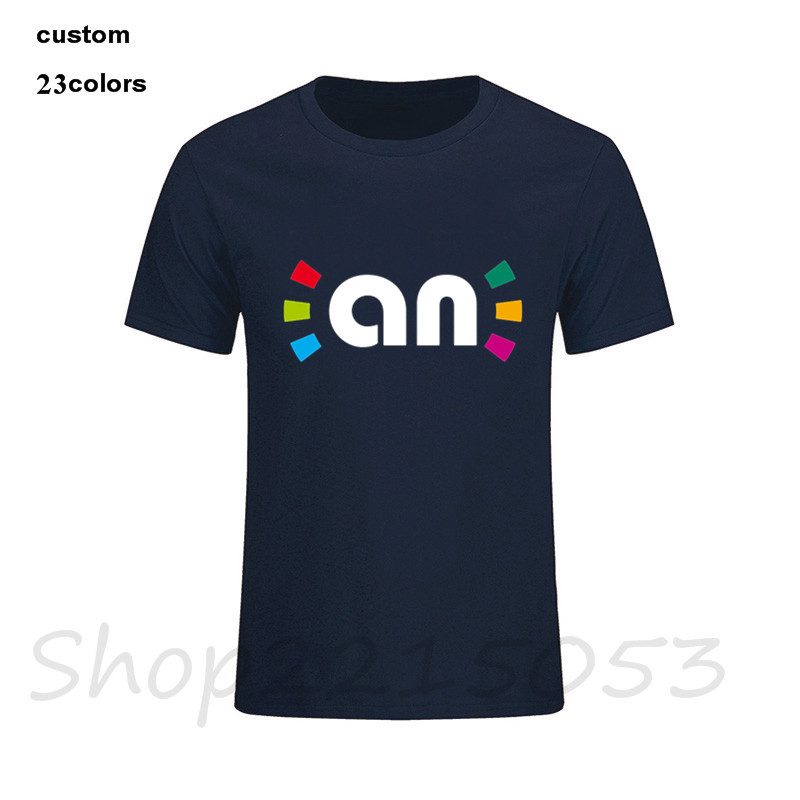 am02_