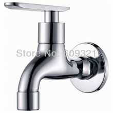 Superfaucet Basin Cold Tap,Tap Washing,washing machine taps,Wash Basin,Wall Mounted Faucet